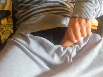 sirvent84 chaturbate