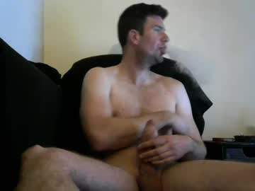 crazy_dutchy chaturbate