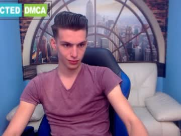 mike_glam chaturbate