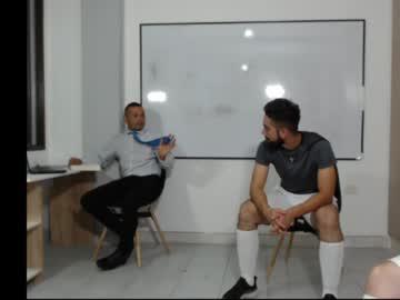 soccer_hot chaturbate