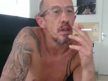 hotboy6333 chaturbate