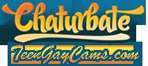 teengaycams.com